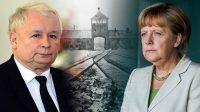 Un député conservateur britannique appelle son gouvernement à soutenir les demandes de réparations de guerre de la Pologne à l'Allemagne
