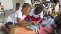 La richesse de l'Afrique, c'est sa population en forte croissance… dit une responsable de l'ONU