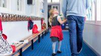 Les écoles catholiques du Royaume-Uni veulent laisser tomber les termes «père» et «mère» des formulaires d'inscription