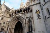 Au Royaume-Uni, une femme obtient 10 millions d'euros de dommages pour «naissance inopportune» d'un enfant qu'elle aurait préféré avorter