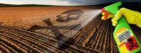 Accord impossible sur le glyphosate dans l'Union européenne