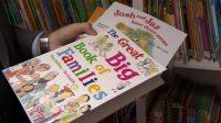 En Californie, les manuels scolaires glorifiant l'homosexualité obligatoires dans les écoles publiques