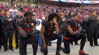 En Californie, on fait pression pour abandonner l'hymne national américain pour cause de «racisme»