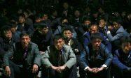 La Corée du Nord a adressé une pétition au Parlement russe afin que 3.500 travailleurs migrants puissent rester en Russie malgré les sanctions de l'ONU