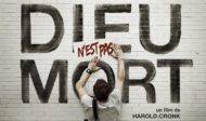 Dieu n'est pas mort, un émouvant film d'apologétique chrétienne