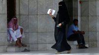 Selon le président turc Recep Tayyip Erdogan le «faux» concept d'«islam modéré» est d'origine occidentale