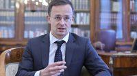 Comme à l'ère Obama, les Etats-Unis veulent financer les médias d'opposition en Hongrie… à l'approche des élections!