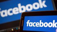 270 millions de comptes faux, dupliqués ou illégitimes sur Facebook, soit 13% de ses 2,1 milliards d'abonnés