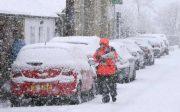 Autre vision de la mortalité dûe au «changement climatique»:<br>des vies vont être sauvées… en hiver!