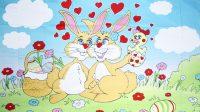 La Pologne enjoint de «se reproduire comme des lapins»!