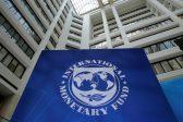 La Pologne met fin à l'accord flexible de crédit de 8,24 milliards d'euros avec le FMI