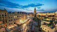 La Pologne veut mettre fin à l'ouverture des magasins le dimanche d'ici à 2020