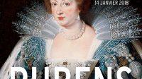 Exposition: PEINTURE/HISTOIRERubens, Portraits princiers ♥♥♥