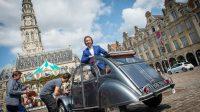 Stéphane Bern veut faire payer «d'urgence» l'entrée des cathédrales