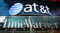 AT&T-Time Warner: la politique antitrust de Trump inquiète enfin les monopoles des technologies et des médias