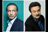 Tariq Ramadan divise Valls et Plenel: la gauche se déchire entre islamophobes et antisémites, comme au temps de SOS Racisme