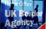 Le coût des demandeurs d'asile et des réfugiés pour le Royaume-Uni: 1 million de livres sterling par jour pour la nourriture et l'hébergement