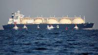 La Pologne signe le premier contrat pluriannuel pour la fourniture de gaz GNL américain en Europe centrale
