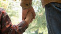 Un couple d'évangéliques empêché d'adopter au Canada parce qu'opposé au «mariage» gay