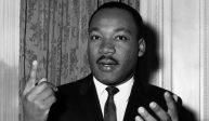 Les perversions sexuelles de Martin Luther King évoquées dans les documents Kennedy déclassifiés