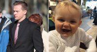 La famille d'une petite fille tuée par son père adoptif gay affirme qu'elle serait encore en vie si les services sociaux lui en avaient confié la garde