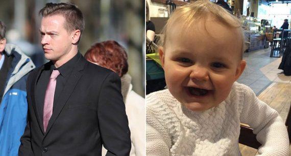 petite fille tuée père adoptif gay services sociaux