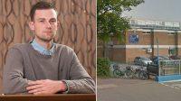 Un professeur menacé de perdre son emploi en Angleterre pour avoir «mal genré» une fille trans qui se dit garçon