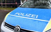 """L'arrestation de six nouveaux """"réfugiés""""-terroristes syriens en Allemagne survient au plus mauvais moment pour Angela Merkel"""