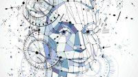 L'ingénieur en robotique Anthony Levandowki a fondé une religion de l'intelligence artificielle