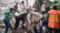 Des scientifiques annoncent une augmentation du nombre de tremblements de terre importants en 2018
