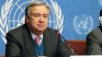 Le secrétaire de l'ONU: l'anti-terrorisme ne doit pas empiéter sur les droits de l'homme