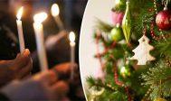 Une école danoise «annule» Noël pour ne pas «prêcher» aux enfants non chrétiens