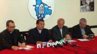 Les évêques catholiques de Bolivie mettent en garde contre le totalitarisme après la décision permettant à Evo Morales de se représenter
