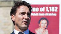 Le Canada de Trudeau prive de subventions publiques pour jobs d'été étudiants les employeurs qui ne reconnaissent pas le droit à l'avortement