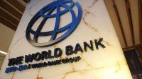 La Banque mondiale s'entend avec la Convention mondiale des maires contre le «réchauffement»… pas contre l'urbanisation démentielle