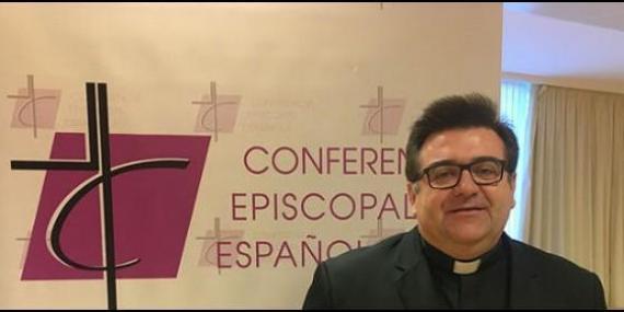 Espagne: l'enquête internet en vue du synode sur les jeunes révèle la demande pour une Eglise moderne et tolérante