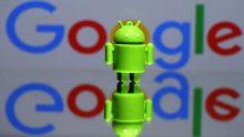 Google ouvre un centre de recherche sur l'intelligence artificielle en Chine