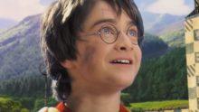 Harry Potter et l'actualité, entre intelligence artificielle et bêtise naturelle