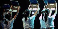 L'Internet chinois au service des «valeurs socialistes fondamentales»