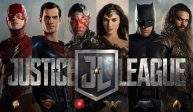 FANTASTIQUE Justice League ♠