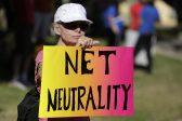 La neutralité du Net d'Obama est un outil mondialiste de contrôle – il est en passe d'être abrogé par Trump