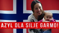 La Norvège harcèle à distance sa citoyenne qui a demandé l'asile en Pologne pour protéger son enfant contre le Barnevernet
