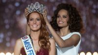 Racisme noir et coloré, anti-Français et anti-Blanc, contre Miss France, Griezmann et Giroud