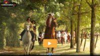 Incroyable! «La rébellion cachée», un film sur le génocide vendéen diffusé à l'Assemblée nationale