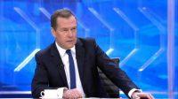 La Russie entend classifier les achats publics pour protéger les sociétés étrangères des sanctions américaines