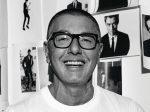 Stefano Gabbana en a assez d'être qualifié de «gay»