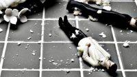 Mariage gay: victoire des Bermudes sur l'effet cliquet et le coup d'Etat des juges