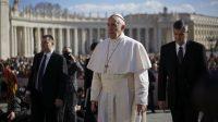 Le cardinal Coccopalmerio affirme que l'interprétation d'«Amoris laetitia» du pape François a été élevée au rang d'«enseignement officiel de l'Eglise»