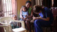 Le comité des droits de l'homme de l'ONU exige la fin des sanctions pénales pour avortement en République Dominicaine