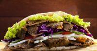 Les döner kebab menacés dans l'Union européenne